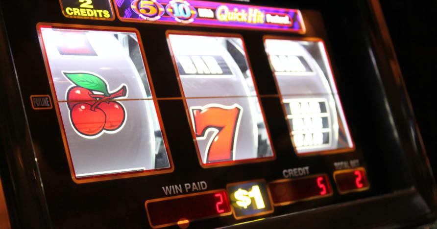 ألعاب المقامرة الشعبية في آسيا
