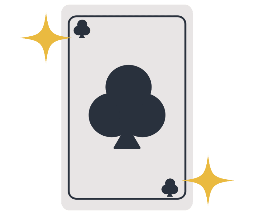 العب Live Pai Gow Poker Online