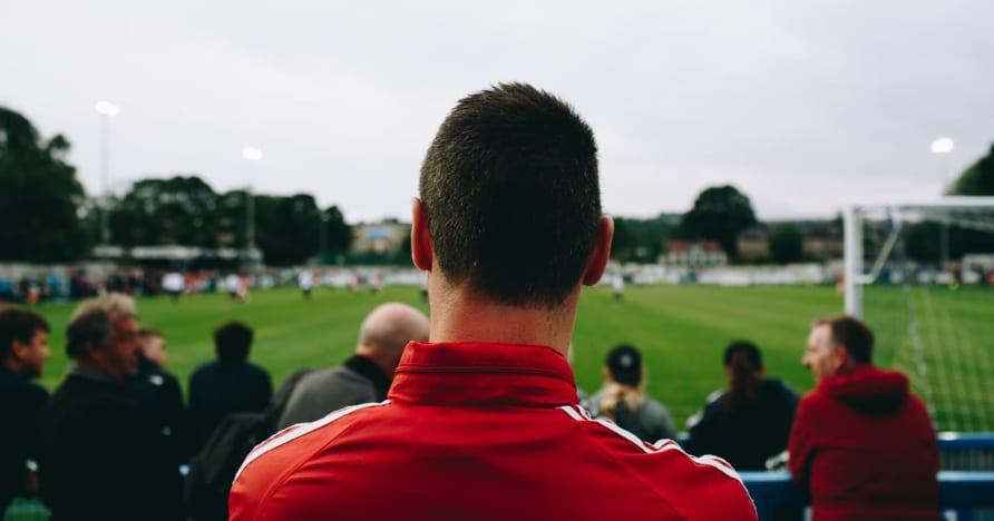 الرهان الرياضي التقليدي مقابل. المراهنة على الرياضات الافتراضية: أيهما أفضل؟