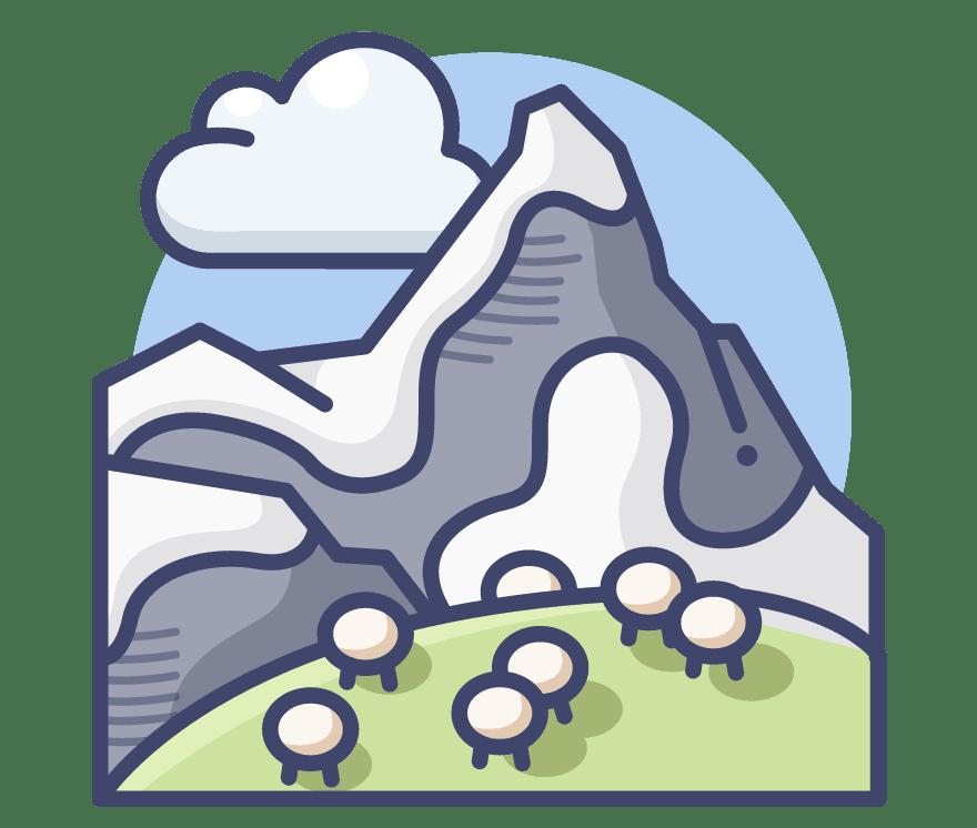undefined أفضل كازينو عبر البث المباشر في سويسرا لعام 2021