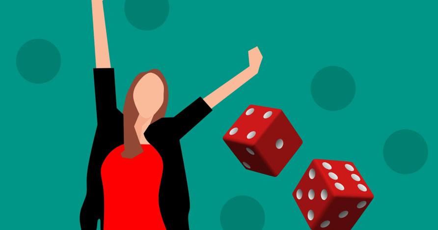 Leap Gaming كميزة جديدة