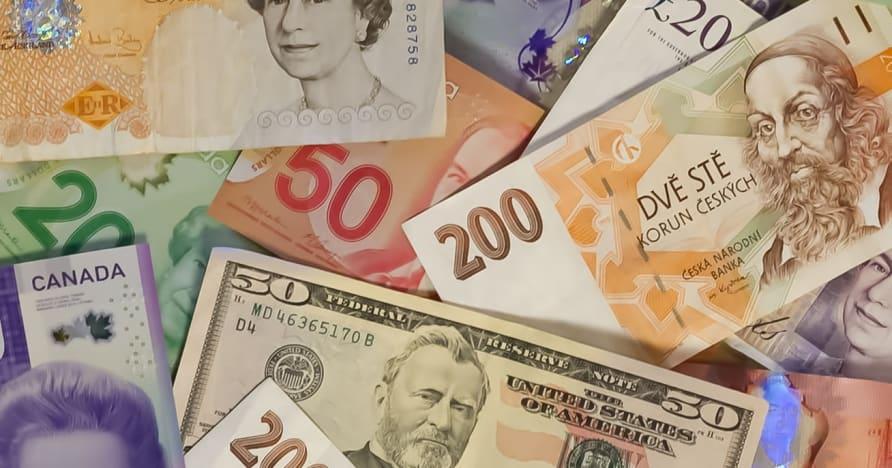 يعلن كازينو Mr Green's Live Casino عن 3 ملايين يورو لجوائز