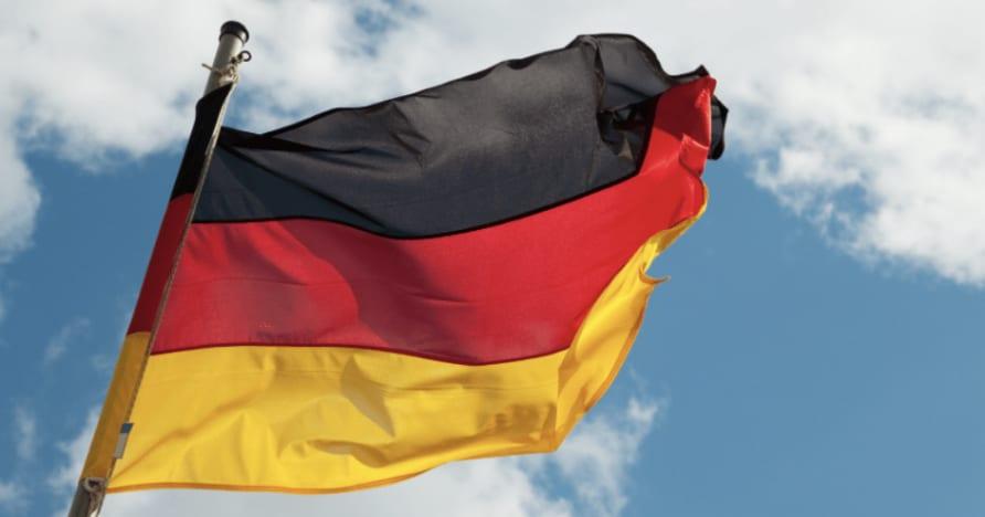ظهور Greentube لأول مرة في ألمانيا عبر OnlineCasino Deutschland AG