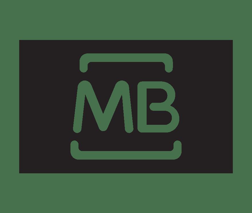 كازينو عبر البث المباشر Multibanco