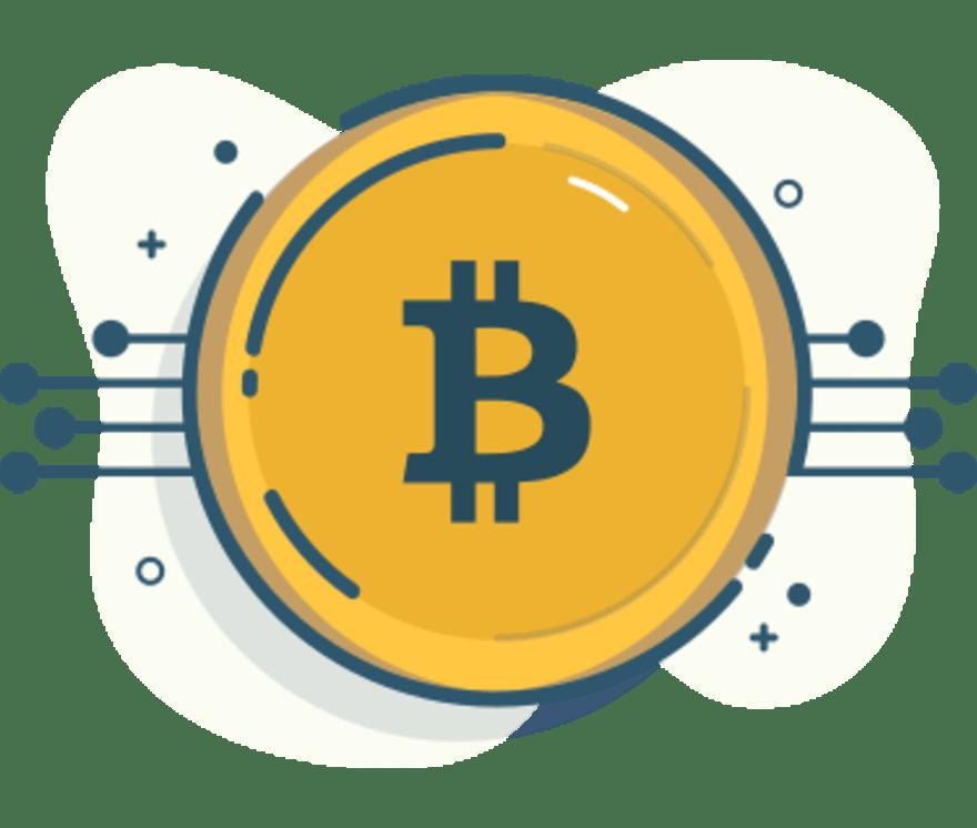 كازينو عبر البث المباشر Bitcoin