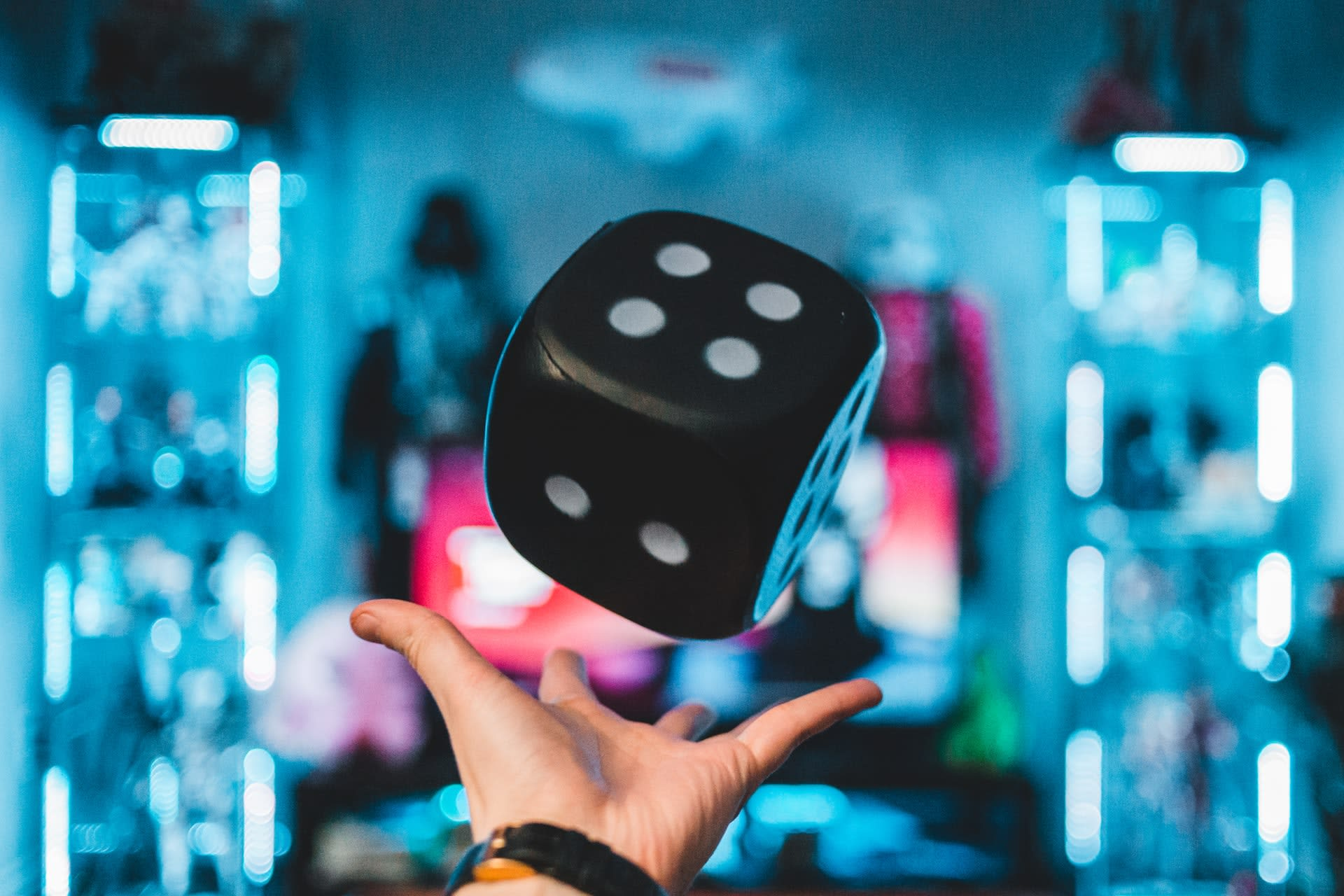 Playtech شراكات جديدة مع win2day