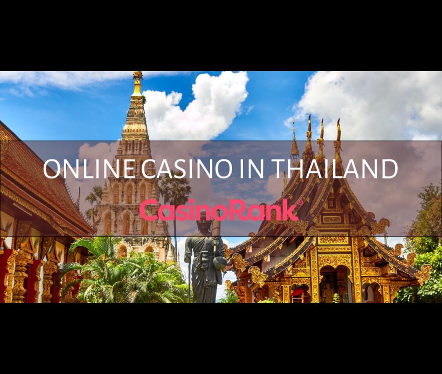 undefined أفضل كازينو عبر البث المباشر في تايلاند لعام 2021