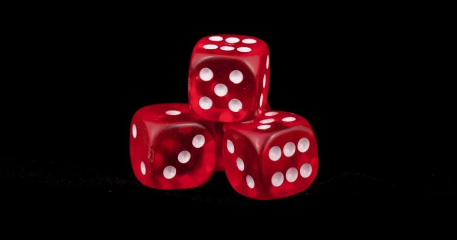 ثلاث نصائح لزيادة فرص الفوز ألعاب الكازينو