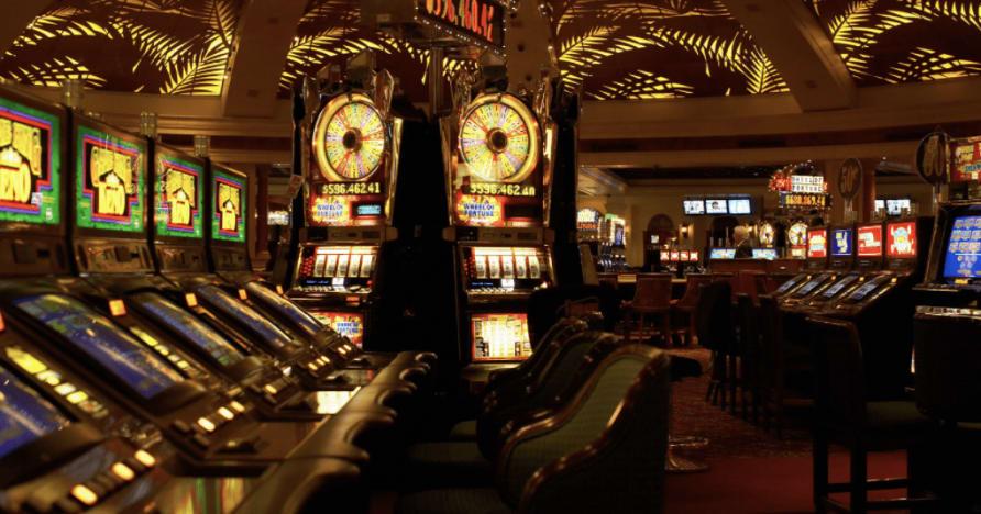 تم تصنيف Melbet ضمن أكثر منصات المقامرة موثوقية في عام 2021
