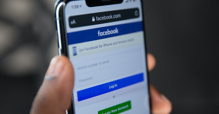 قائمة ألعاب الفيسبوك المسلية للعب في عام 2021